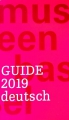 Museums-Guide Basel 2019